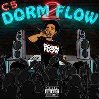 Dorm Flow 2   C5's ambitious stories from the Dominguez Hills dorms