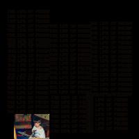 The Life of Peder: TLOP 8-minute mega mix